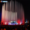 2020 Customized New Music Dancing Fountain